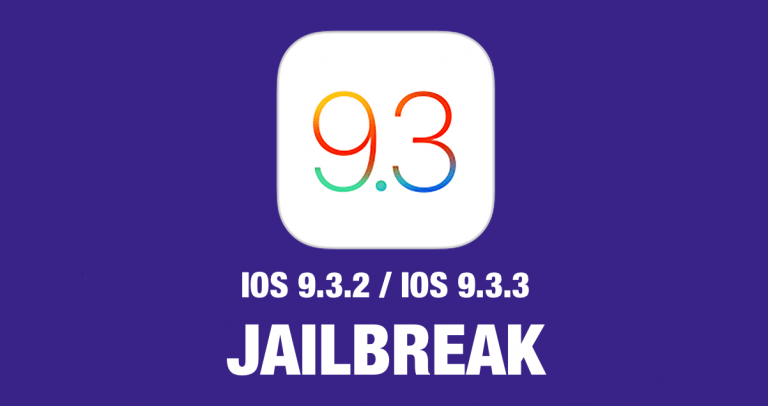 How to Troubleshoot Jailbreak in iOS 9.3.3