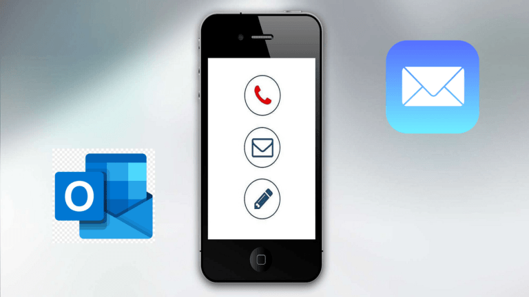 How to use the VIP Mail users on your iPhone and iPad