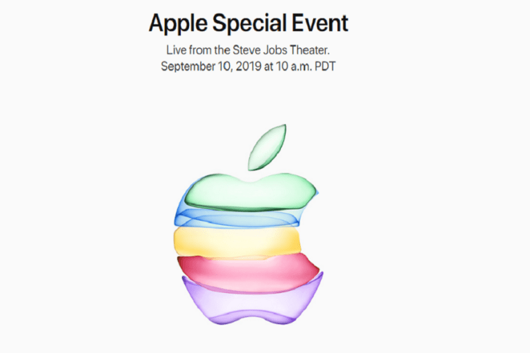 How to watch the Apple keynote live