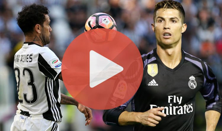How to watch the Real Madrid vs Liverpool Champions League final online on your iPhone or iPad