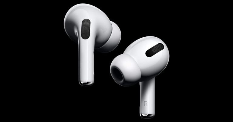 In the absence of AirPods 3, Apple introduces new Beats Solo Pro