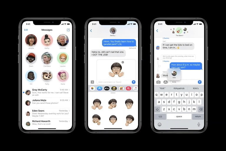 iOS 14 Public Beta for iPhone now available, how to download