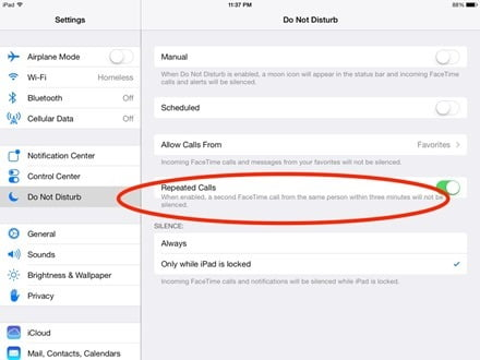 iOS 7 Beta 3, 5th Anniversary App Store, iPad 5 Launch and More