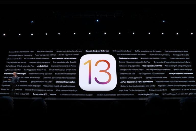 iOS 7 features that will make you love your iPad or iPhone again