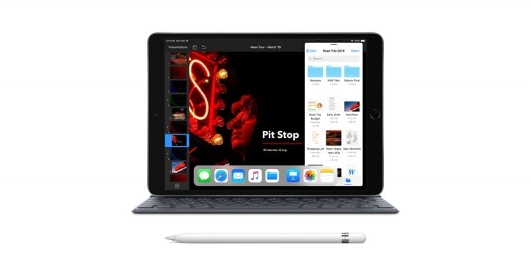 iPad Mini Retina May Not Be Launched This Year
