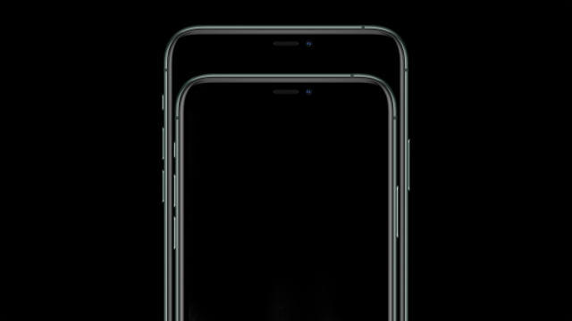 iPhone 12 may be delayed until 2021