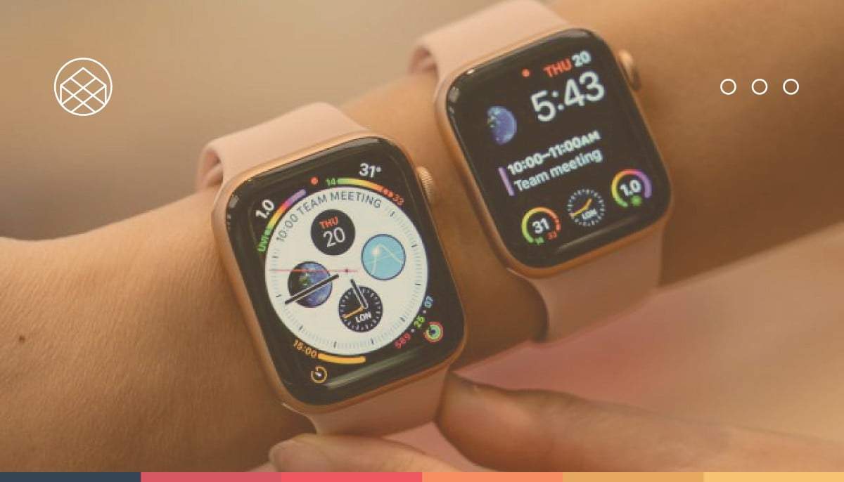 iPhone 5c Failure, Galaxy S5 Price, iWatch and Heart Attacks and More