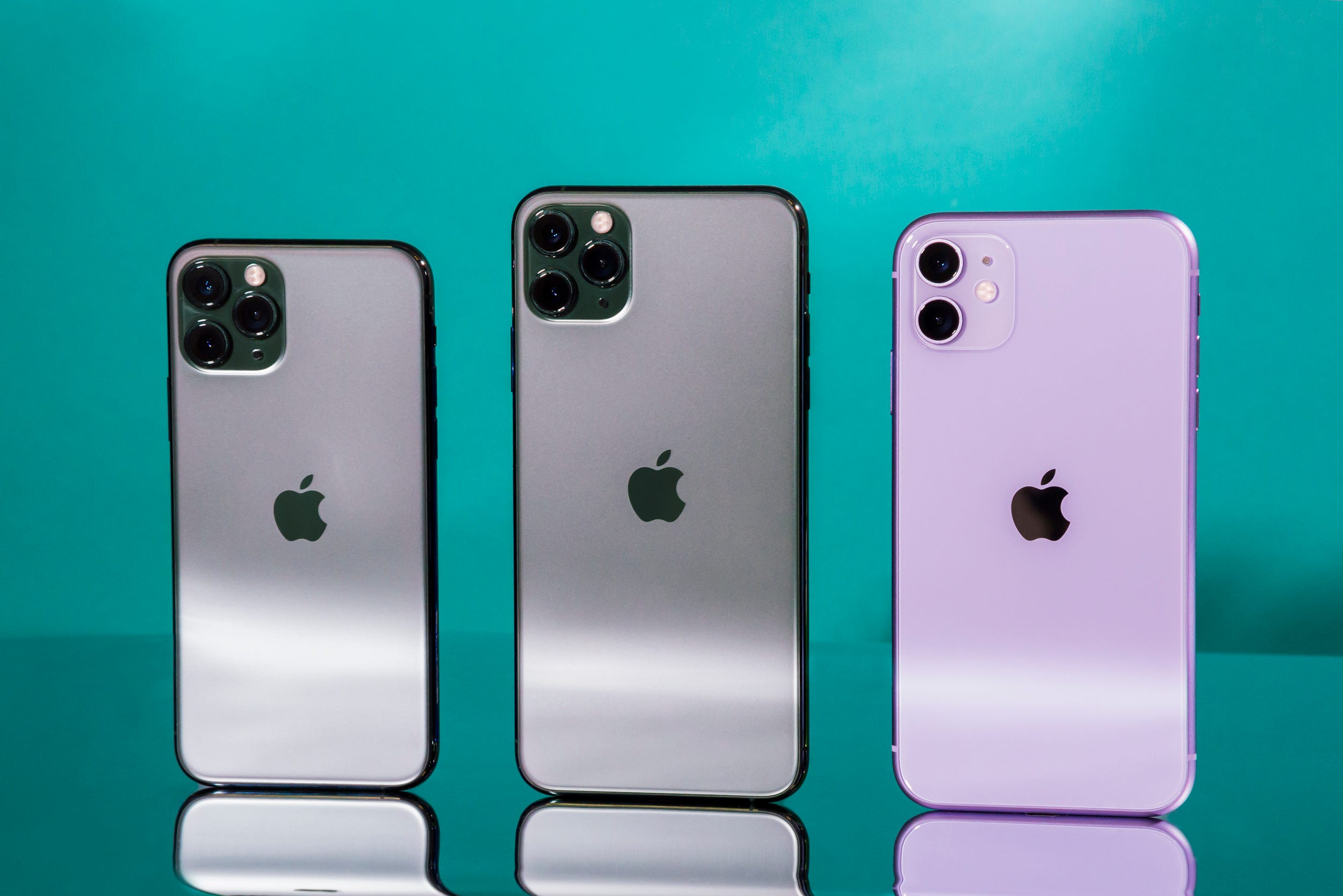 iPhone 6 May Be Introduced in Fall, According to an Apple Partner