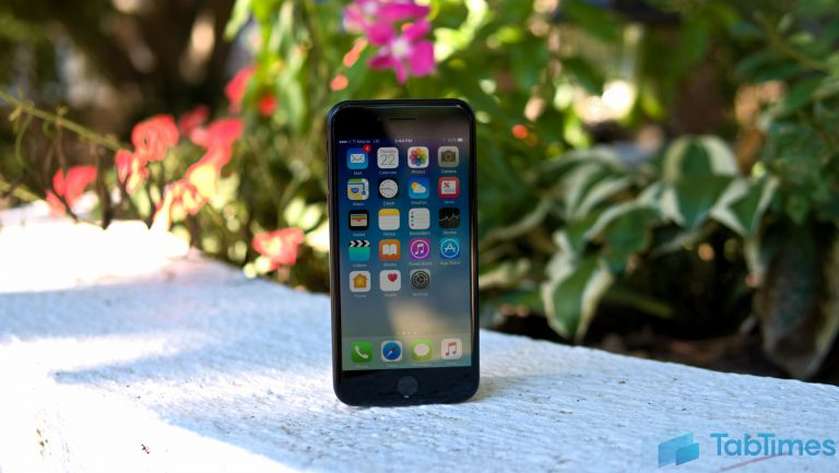 iPhone 7 will be Thinner, Lighter, and Stronger
