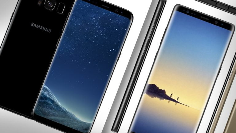iPhone 8 may cost less than the Galaxy Note 8