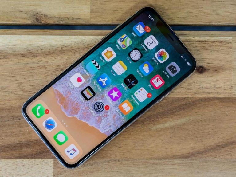 iPhone 8's facial recognition will easily outperform that of the Galaxy Note 8