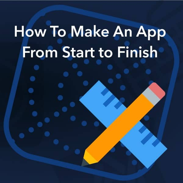 iPhone and iPad Apps and Games of the Week (19 January 2015)