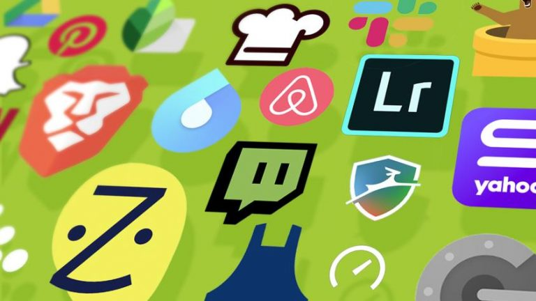 It's Friday and we have the best free iPhone apps, what could be better?