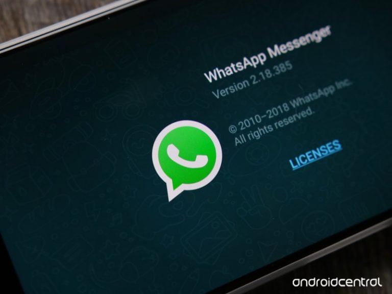 It's illegal to put people in WhatsApp groups without their permission