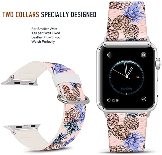 iWatch May Come to the Stores in Two Different Versions
