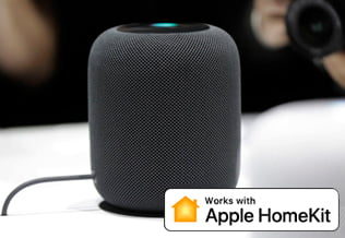 Learn to control your HomePod like a master with these gestures