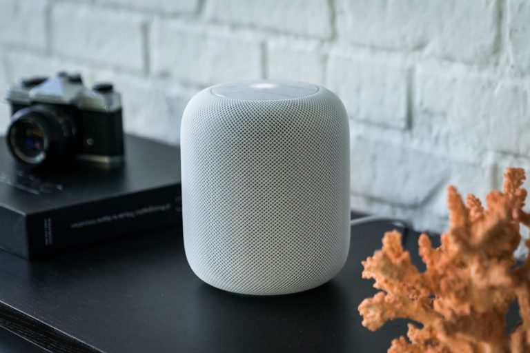 Making a HomePod is much more expensive than you think