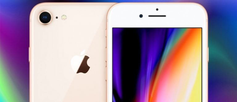 New iPad Pro, iPhone SE 2 and Apple's Augmented Reality Glasses to arrive in early 2020