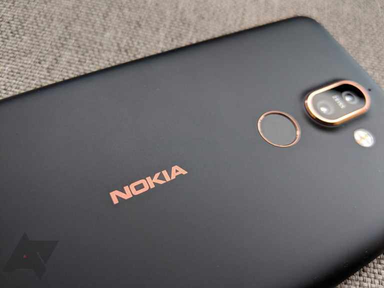 Nokia X Exhausted in China in Just 4 Minutes