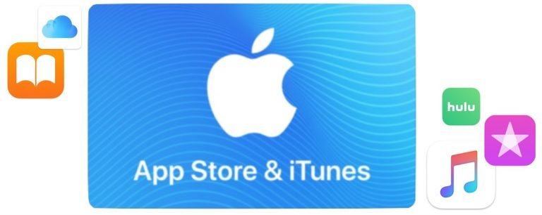Now you can pay with PayPal at the App Store and Apple Music
