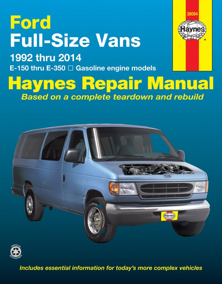 On this website you can find free repair manuals for all iPhone models