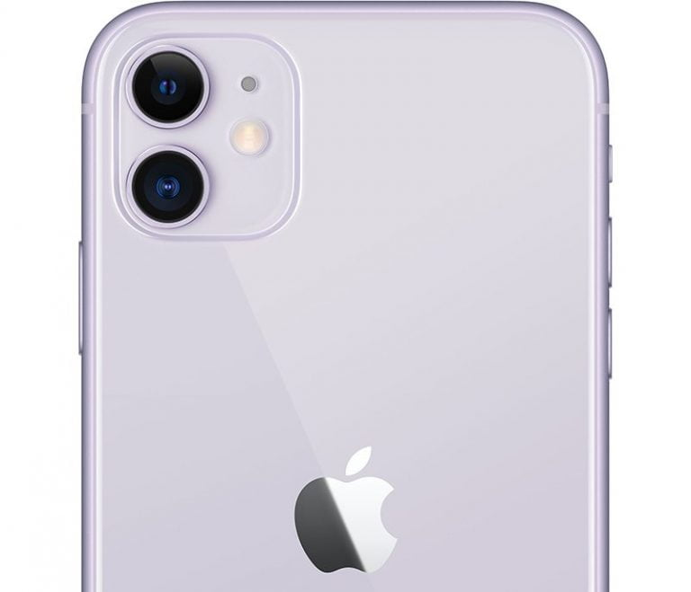 Pictures of the so-called iPhone 5 case… And video!