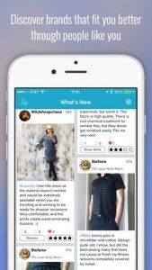 Reach Happiness with the AlwaysBHappy App for iPhone and iPad