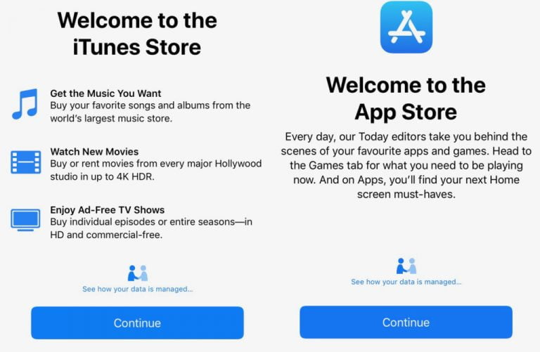 See what's new in the App Store