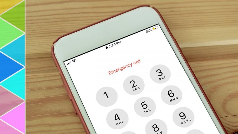 Share your To-Do Lists with Complete for iPhone 5 and 6
