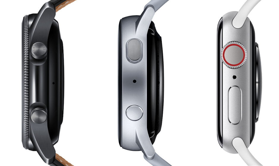 Smartwatch Concept Apple Might Consider for iWatch
