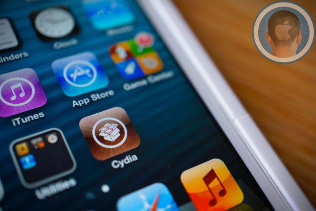 Some Cydia Tweaks Compatible with iPhone 5s