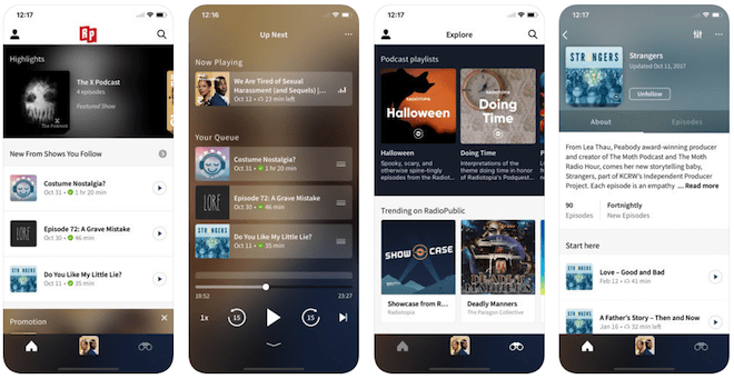 Take advantage of your Chromecast and your iPhone or iPad with the Best Apps