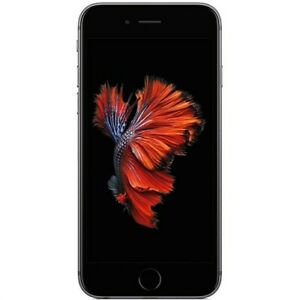 The 16GB iPhone 6 with £90 Discount on eBay