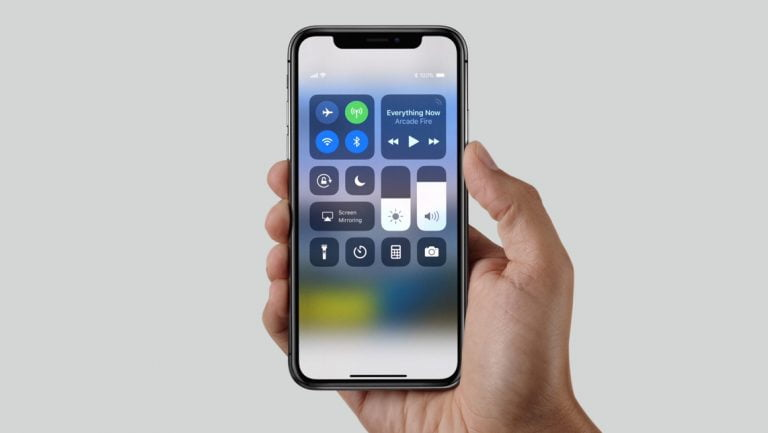 The 2018 iPhone LCD could be more expensive than expected