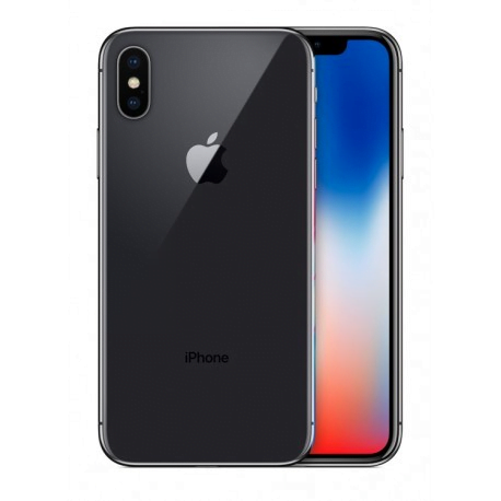 The 2018 iPhone low cost, about to enter the oven!