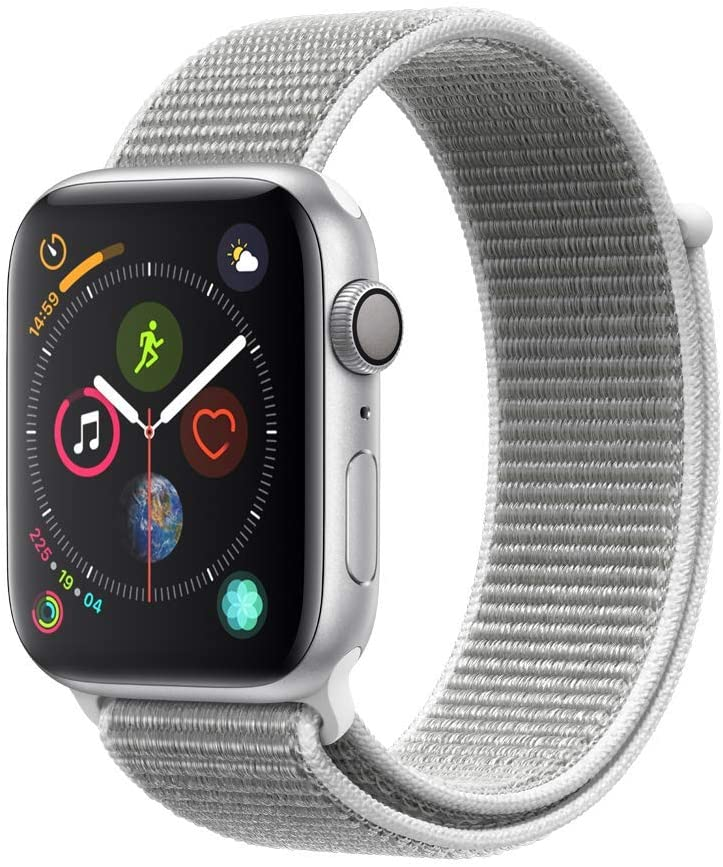 The Apple Watch 3 will arrive at the end of the year with a great improvement