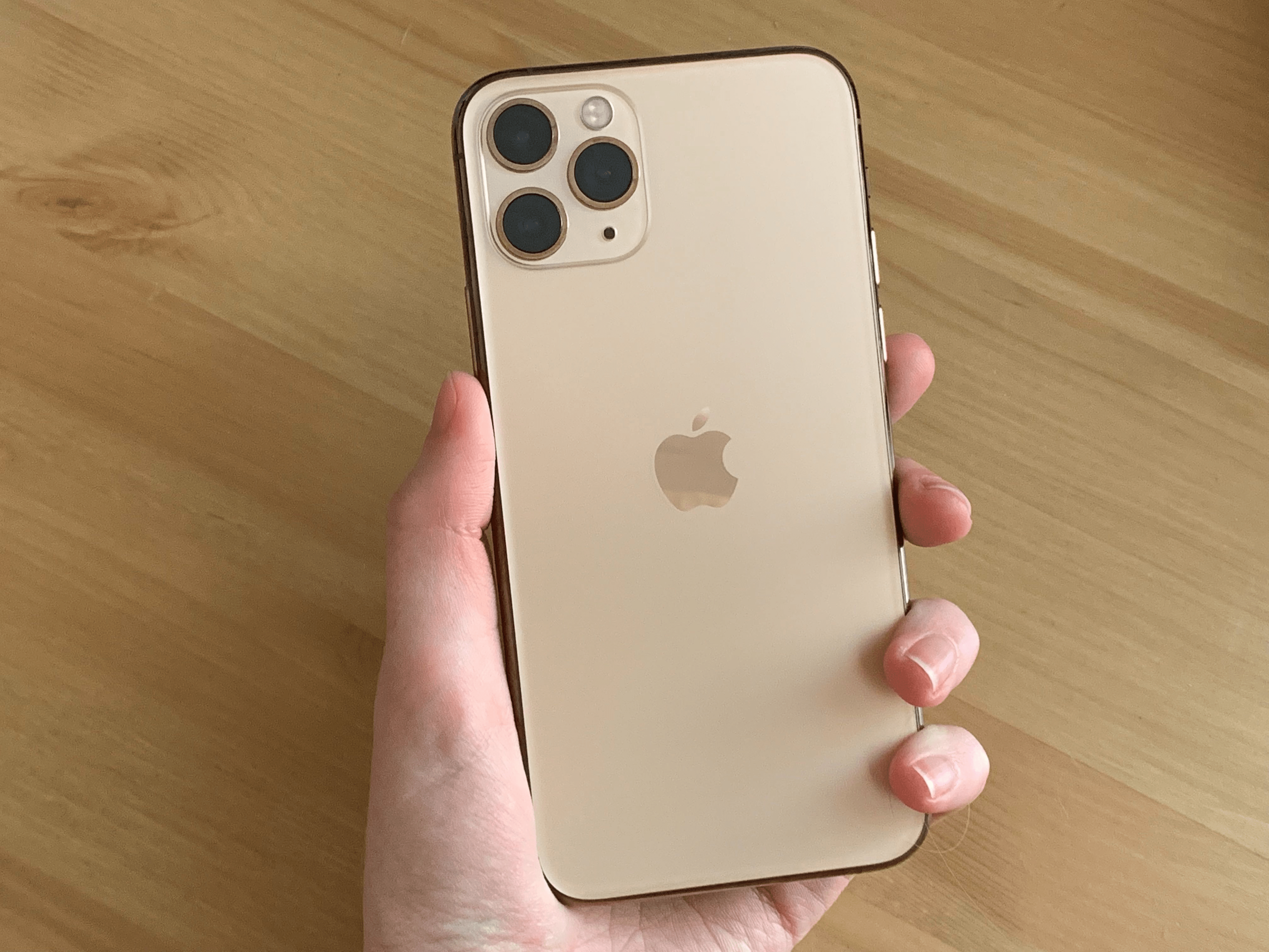 The cheapest and most powerful iPhone with iOS 12