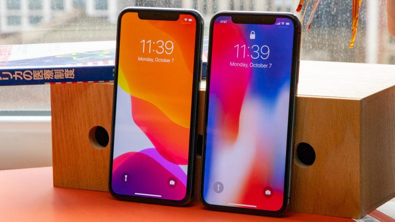 The cheapest iPhone XR is here and now