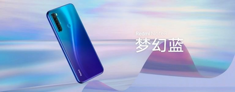 The Galaxy Note 4 on sale in October in 140 countries