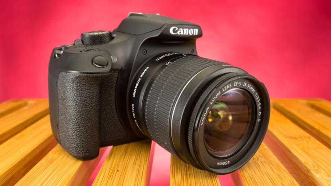 The iPad and iPhone will be more expensive thanks to the new digital canon