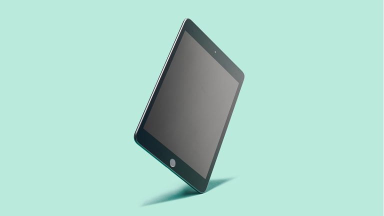 The iPad Mini 2 could arrive with a very limited initial stock