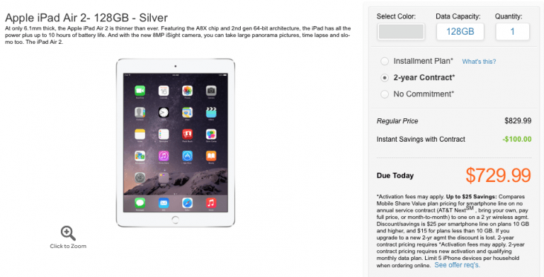 The iPad Mini could be thinner than the iPad 3