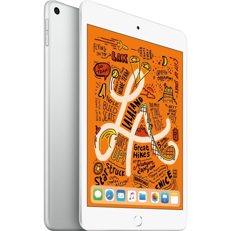 The iPad Pro, the star of Apple's success in the tablet market