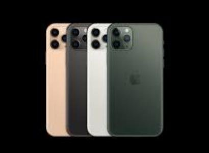"""The iPhone 11 is already the """"world's most popular smartphone"""""""
