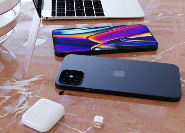 The iPhone 12 could be up to $100 more expensive than the iPhone 11
