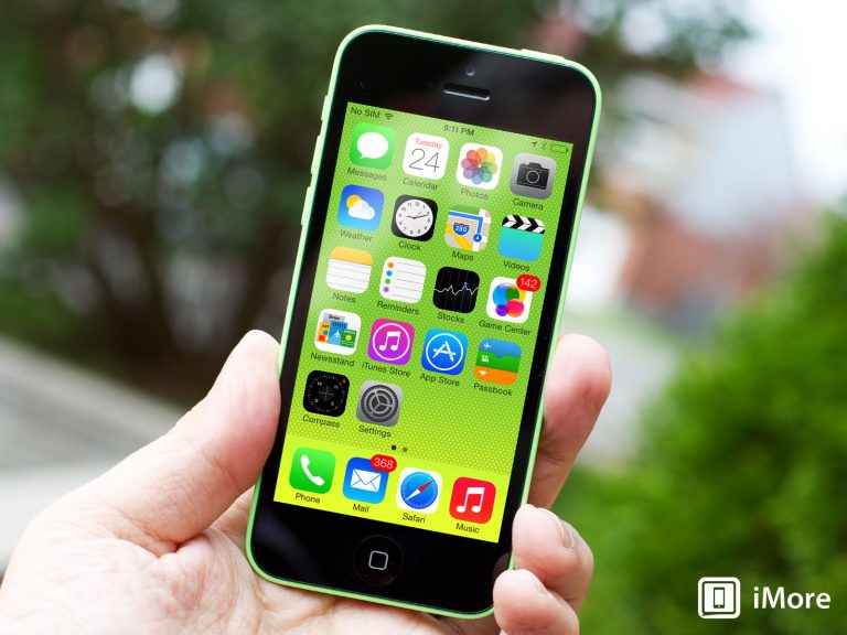 The iPhone 5 will be almost identical to the iPhone 4S