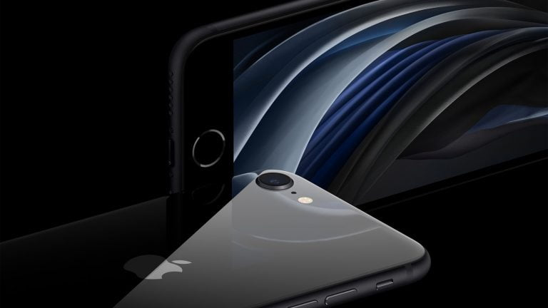 The iPhone 7 will be the same height and width as the iPhone 6