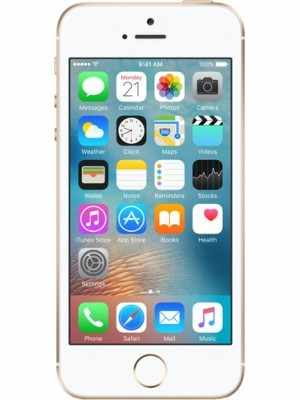 The new iPhone SE 2 is now in production and will be wirelessly charged!