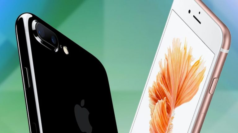The price of the iPhone 8 could be significantly higher than that of the iPhone 7 Plus