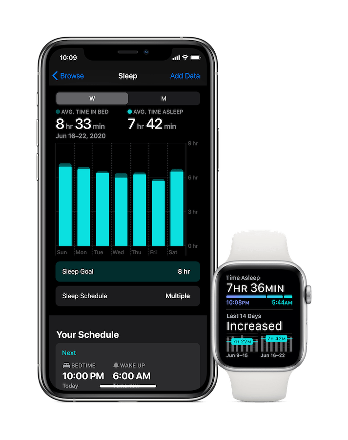 The Things Task Manager will be available on Apple Watch